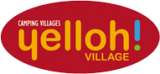 yellow-village